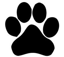 Hondepootjes